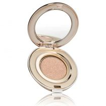 Jane Iredale PurePressed® Single Eye Shadow