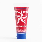 Kala Style Sea Aster Hand Cream - 3 oz