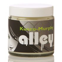Kusco Murphy Alley Paste