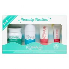 Kopari Beauty Besties Set