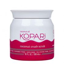 Kopari Coconut Body Scrub 10 oz