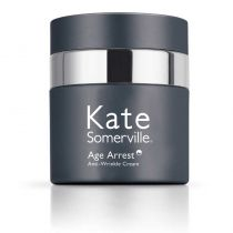 Kate Somerville Age Arrest - Anti-Wrinkle Cream