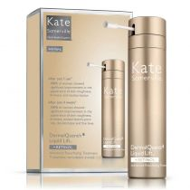 Kate Somerville DermalQuench Liquid Lift +Retinol