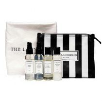 The Laundress Travel Pack