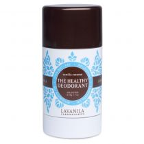 Lavanila - Natural Deodorant The Healthy Deodorant Stick  - Vanilla Coconut