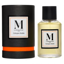 La Manufacture Cologne Spray - Noble
