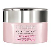 By Terry Liftessence - Eye Countour Cream