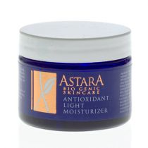 Astara Light Moisturizer