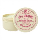 Geo. F. Trumper Shaving Cream in a Jar - Limes
