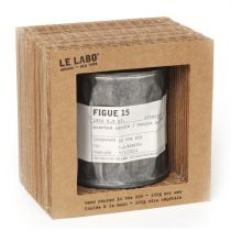 Le Labo Hand Poured Candle - Figue 15 (Fig)