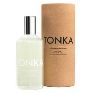 Laboratory Perfumes EDT - Tonka No. 004