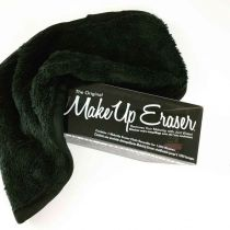 The Make Up Eraser MakeUp Eraser Black