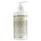 Malin & Goetz Vitamin B5 Body Lotion - 8.5 oz