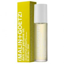 Malin & Goetz Perfume Oil Roll-on - Dark Rum