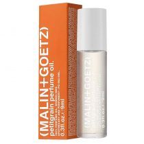 Malin & Goetz Perfume Oil Roll-on - Petitgrain