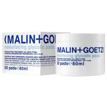 Malin & Goetz Resurfacing Glycolic Pads