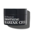 Clark's Botanicals - Smoothing Marine Cream