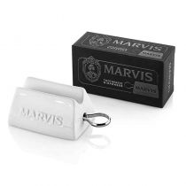 Marvis Ceramic Toothpaste Dispenser