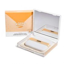 Merci Handy Blotting Papers  - Hello Sunshine - 50 sheets