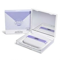 Merci Handy Blotting Papers  - Namaste - 50 sheets