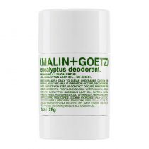 Malin & Goetz Eucalyptus Deodorant Travel Size 1 oz