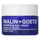 Malin & Goetz Revitalizing Eye Cream 0.5 fl oz