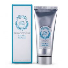Mistral Hand Cream - Cote D'Azur