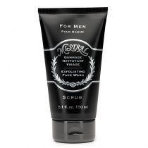 Mistral For Men - Scrub