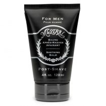 Mistral For Men - Post Shave Balm
