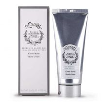 Mistral Hand Cream - White Flowers