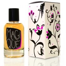 MojoMagique EDT - Magique