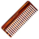 Mason Pearson Mason Pearson - Rake Comb