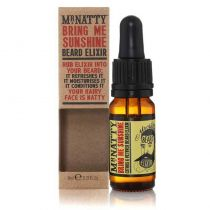 Mr Natty Bring me Sunshine Beard Elixir