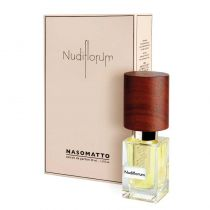 Nasomatto Nudiflorum - Extrait de Perfum - 1oz