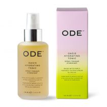 Ode Oasis Hydrating Tonic