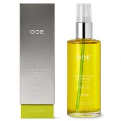Ode Verde Feather-Light Hydration Body Oil 3.7 oz