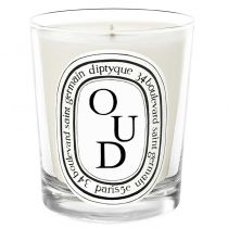 Diptyque Candle - Oud