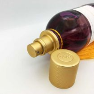 06130 Hélichryse - Eau de Parfum - 3.4 oz