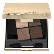 Smith & Cult Book of Eyes - Eye Pallette - Mannequin Moves