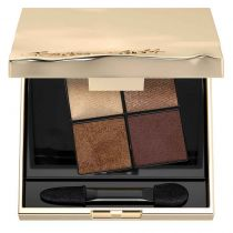 Smith & Cult Book of Eyes - Eye Pallette - Noonsuite