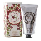 Panier Des Sens Hand Cream - Red Thyme