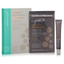 Patchology Powerpatch Dark Spot Corrector