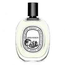 Diptyque Philosykos - Eau de Toilette Spray