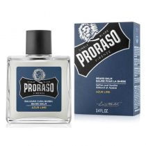 Proraso Single Blade - Beard Balm - Azur Lime