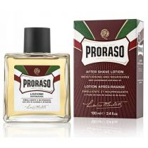 Proraso After Shave Lotion - Moisturizing & Nourishing