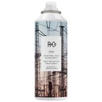R+Co R+Co - Grid - Structural Hold Setting Spray