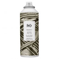 R+Co Freeway - Defining Spray Gel 5 oz