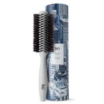 R+Co Round Hair Brush # 3