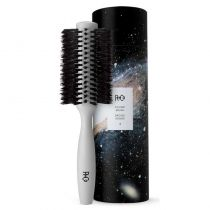 R+Co Round Hair Brush # 4
