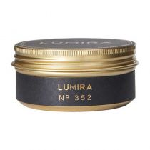 Lumira Travel Candle - No. 352 - 3.5 oz